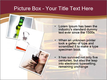 0000061055 PowerPoint Template - Slide 17