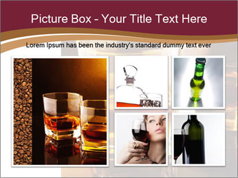 0000061055 PowerPoint Template - Slide 19