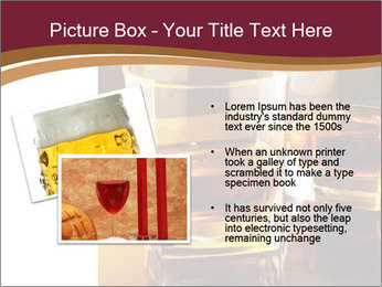 0000061055 PowerPoint Template - Slide 20