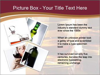 0000061055 PowerPoint Template - Slide 23