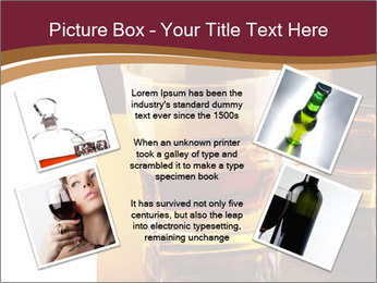 0000061055 PowerPoint Template - Slide 24