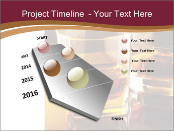 0000061055 PowerPoint Template - Slide 26