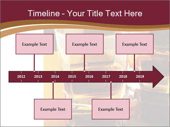 0000061055 PowerPoint Template - Slide 28