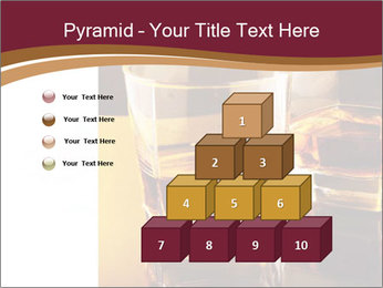 0000061055 PowerPoint Template - Slide 31