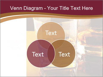 0000061055 PowerPoint Template - Slide 33