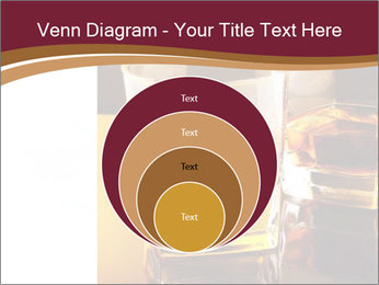 0000061055 PowerPoint Template - Slide 34