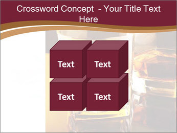 0000061055 PowerPoint Template - Slide 39