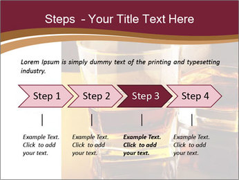 0000061055 PowerPoint Template - Slide 4