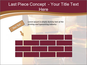 0000061055 PowerPoint Template - Slide 46