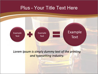 0000061055 PowerPoint Template - Slide 75