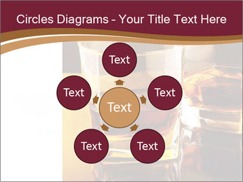 0000061055 PowerPoint Template - Slide 78