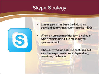 0000061055 PowerPoint Template - Slide 8