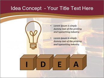 0000061055 PowerPoint Template - Slide 80