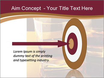 0000061055 PowerPoint Template - Slide 83