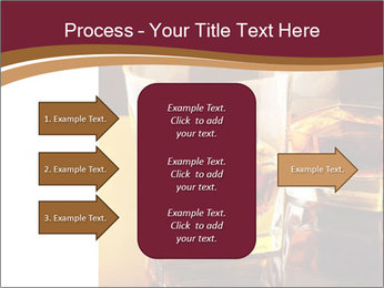 0000061055 PowerPoint Template - Slide 85