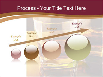0000061055 PowerPoint Template - Slide 87