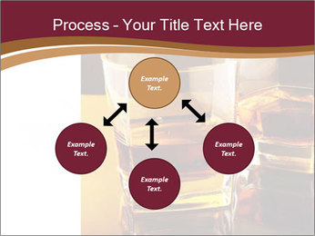 0000061055 PowerPoint Template - Slide 91