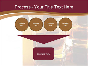 0000061055 PowerPoint Template - Slide 93