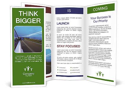 0000061056 Brochure Templates