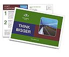 0000061056 Postcard Templates