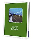 0000061056 Presentation Folder