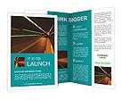 0000061057 Brochure Templates