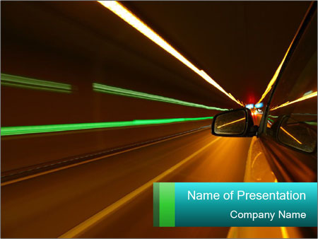 0000061057 PowerPoint Template