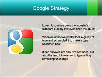 0000061057 PowerPoint Template - Slide 10