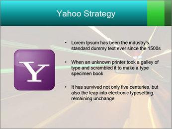 0000061057 PowerPoint Template - Slide 11