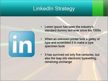 0000061057 PowerPoint Template - Slide 12
