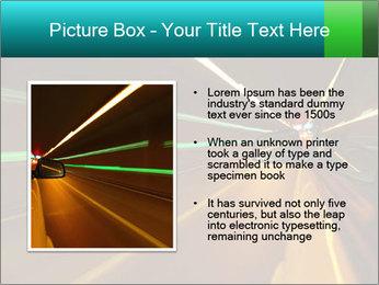 0000061057 PowerPoint Template - Slide 13