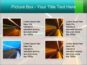 0000061057 PowerPoint Template - Slide 14