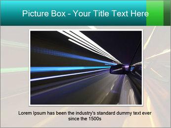0000061057 PowerPoint Template - Slide 15
