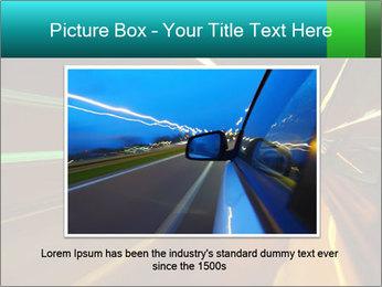 0000061057 PowerPoint Template - Slide 16