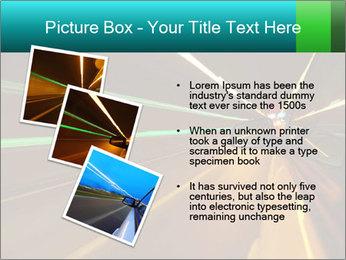 0000061057 PowerPoint Template - Slide 17