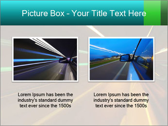 0000061057 PowerPoint Template - Slide 18