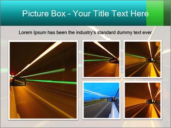 0000061057 PowerPoint Template - Slide 19