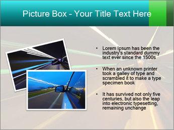 0000061057 PowerPoint Template - Slide 20