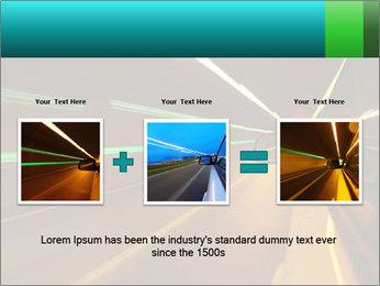 0000061057 PowerPoint Template - Slide 22