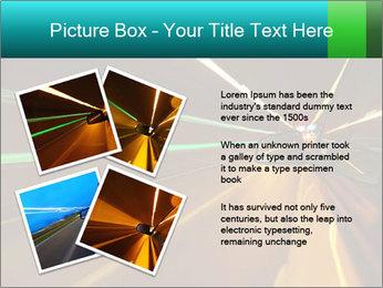 0000061057 PowerPoint Template - Slide 23