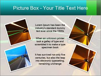 0000061057 PowerPoint Template - Slide 24