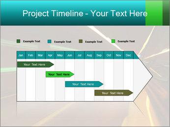 0000061057 PowerPoint Template - Slide 25