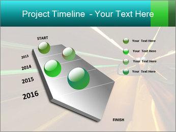 0000061057 PowerPoint Template - Slide 26