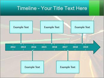 0000061057 PowerPoint Template - Slide 28
