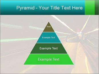0000061057 PowerPoint Template - Slide 30