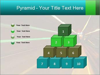 0000061057 PowerPoint Template - Slide 31
