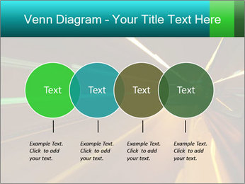 0000061057 PowerPoint Template - Slide 32