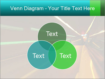 0000061057 PowerPoint Template - Slide 33