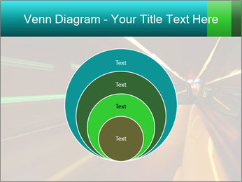 0000061057 PowerPoint Template - Slide 34