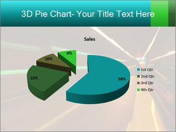 0000061057 PowerPoint Template - Slide 35